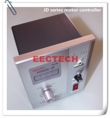JD1A-11 motor speed controller drive for controlling YCT motors