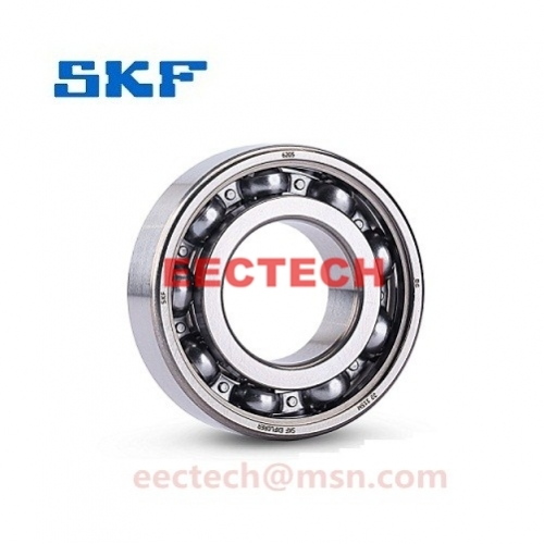 SKF / 61900  61900-61905 series / single row deep groove ball bearings