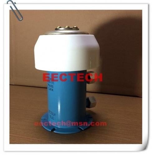 Water cooling capacitor (WCC) 095162, 2000pF/14KV, equal to TWXF095162, CCGS095162