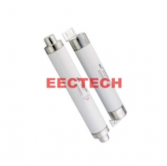 Xiro fuse,High voltage high breaking capacity fuse, XRNT6-40.5kV / 40A