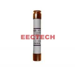 MIRO fuse,Ceramic tube fuse, fuse core,RO19H 600V/30A,Equivalent model FRS-R (aM), (1 box = 10pcs)