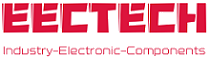 EECTECH Industrial Electronic Components Mall