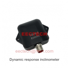 Dynamic response inclinometer,Suitable for Dynamic angle measurement,T421