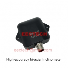 High accuracy inclinometer,T223