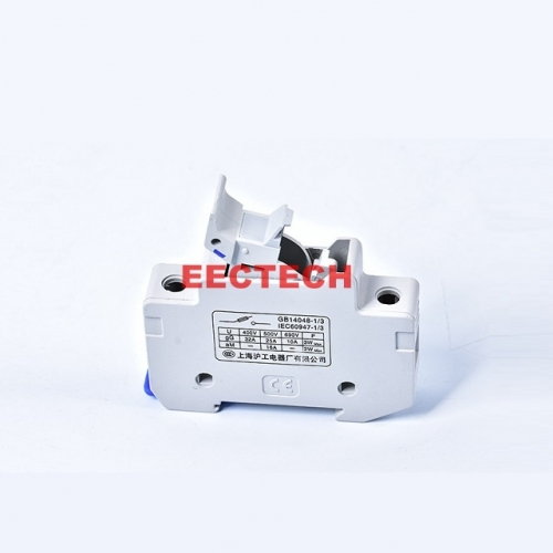 RT18-32(X) fuse disconnect switch,RT18-32X AC500/690V/32A
