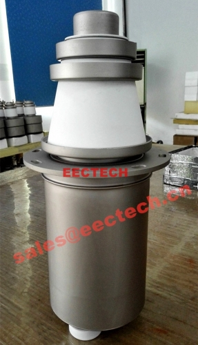 Power triode tube BW1185J2 equivalent for HF induction heating, replace each other YD1212, ITK90-1, FU3092CA in application