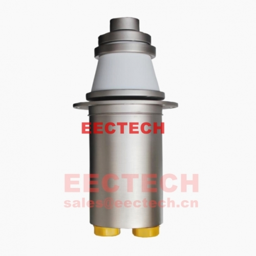 equivalent YD1212 vacuum electron tube for HF induction heating, oscillator tube BW1185J2, ITK90-1 replace each other in application