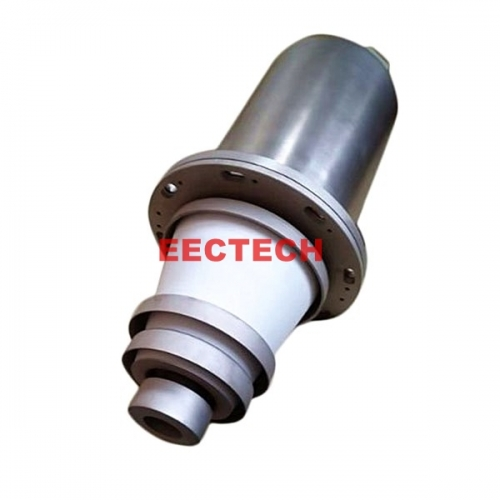 Power oscillator valve ITK 90-1 equivalent for HF induction heating, BW1185J2, YD1212, FU3092CA, 8680 replaces each other in application