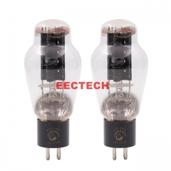 PSVANE WE300B Vacuum Tube 1:1 Replica Western Electric 300B Replace PX300B EH JJ 300B HIFI Audio Tube AMP DIY Factory Match Pair (one pair)
