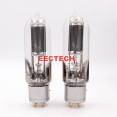 PSVANE Premium WE845 Vacuum Tube Valve 1:1 Replica Western Electric for Vintage Audio (one pair)
