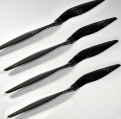 18x8 Carbon Fiber Propeller For RC Electric Airplane