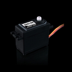 Power HD-3001HB 1/16 1/10 1/8 4,5kg 0.12sec 3001HB Replace S3003 S3001