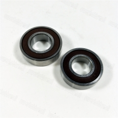 Zyhobby Front&Rear Ball Bearing for Engine EME60 EME Original