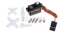 ES9251 Digital Servo RC servo High Efficiency Big Stall Torque