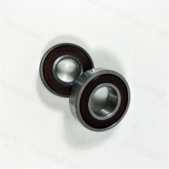 Zyhobby Front and Rear Ball Bearing for EME35 Engine EME Original