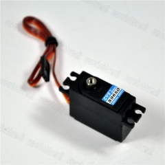 1pc Standard CYS-S9650D 4.8-6V 25g Digital Metal Gear Servo For rc airplane