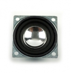 FrSky Taranis X9E Replacement Part Speaker Horn