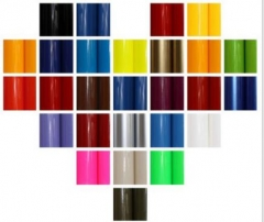 Oracover Covering Film 60 x 100cm - (15 Kind Colors)