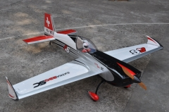 Extra 330SC 106inch/2700mm 100cc Gasoline RC Model Airplane 3D Aerobatic Aircraft
