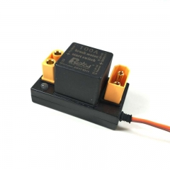 Rcexl 100A Starter Switch for EME Auto Starter