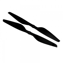 27x8.8inch Carbon Fiber Propeller CW CCW for Multicopter