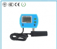 2 in 1 digital TDS & PH meter for aquarium 0.00-14.00pH,0-1999PPM