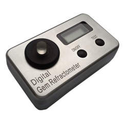 Gem Digital Refractometer