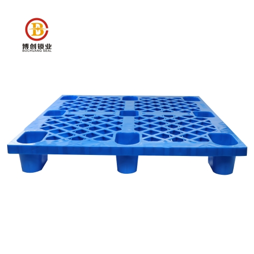 china plastic pallet plastic pallets for storage