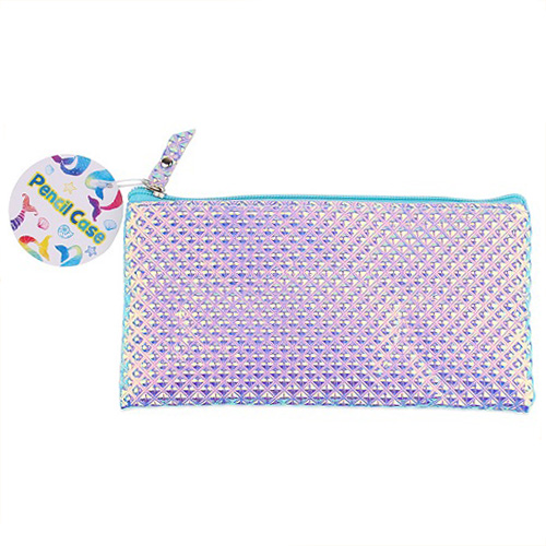 Dreamy Pencil Case