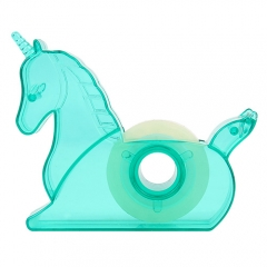 Unicorn Tape Dispenser