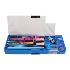 Pop Out Pencil Case