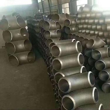 Customized forging pipe elbow,forging aluminum elbow,90 degree elbow or carbon steel elbow Threaded 90 Degree Elbow