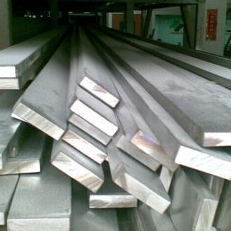Tianjin Shengteng Flat Bar with GB ASTM Standards