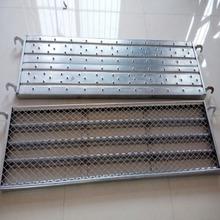 Ring-lock Scaffolding Table Formwork