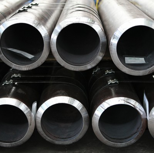 Wholesale Price Shengteng 30 Inch Schedule 40 Carbon Seamless Steel Pipe