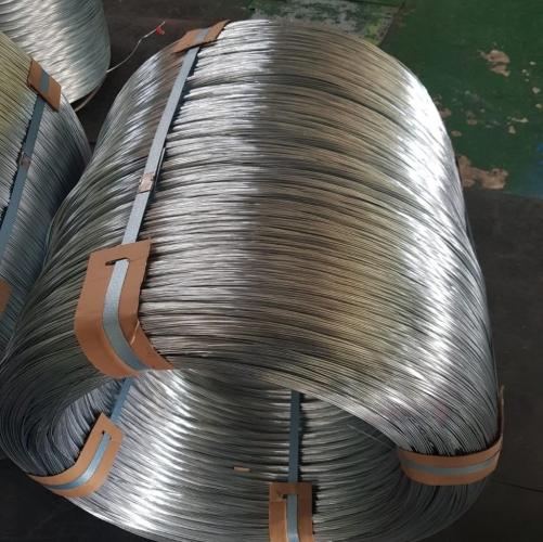 Asia High Precision Cold Rolling Flat Steel Wire, 0.5mm -5mm Thickness, 5mm-25mm Width