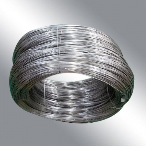 Annealed Steel Wire Iron Binding Wire with Competitive Price