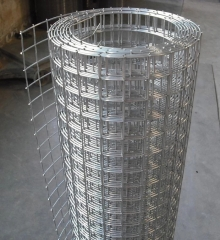 High Carbon Steel Wire Mesh With Good Quality