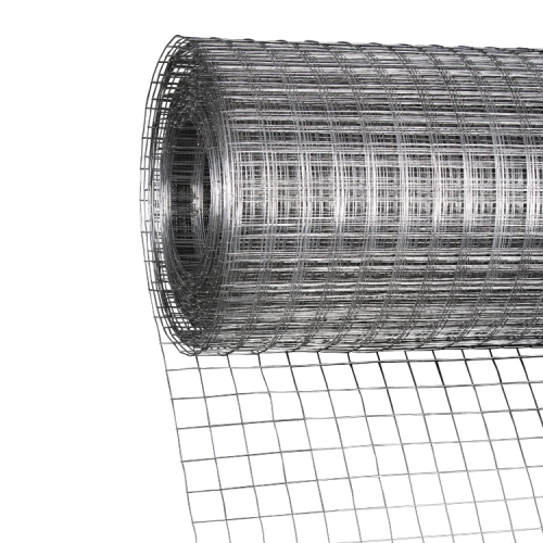 Building Welded Wire Mesh/Rebar Steel Mesh/Deform Bar Welded Mesh/Reinforcing Mesh