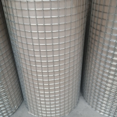 Tianjin Shengteng Hot Selling Steel Wire Mesh