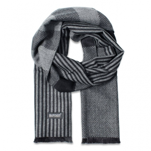 Lifestyle Scarf for Men