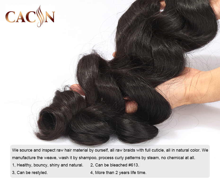 Wholesale Virgin Hair Distributors