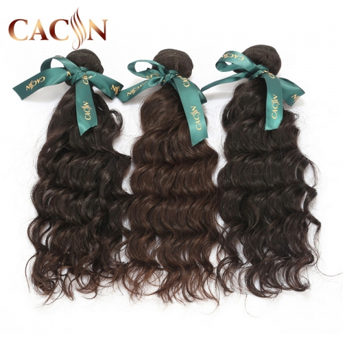 Peruvian virgin hair weave water wave 3 bundles, 100% raw virgin hair, free shipping