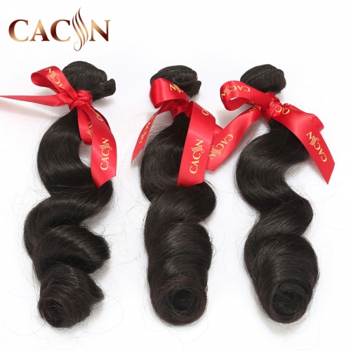 Malaysian loose wave virgin hair 3&4 bundles, raw virgin Malaysian weave, free shipping