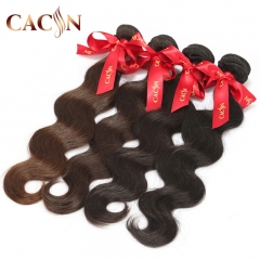 Malaysian virgin hair body wave 2 bundles, best price & cheap price human hair weave, free shipping