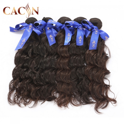 Brazilian virgin hair weave water wave 1 bundle, Brazilian hair sale, free shipping