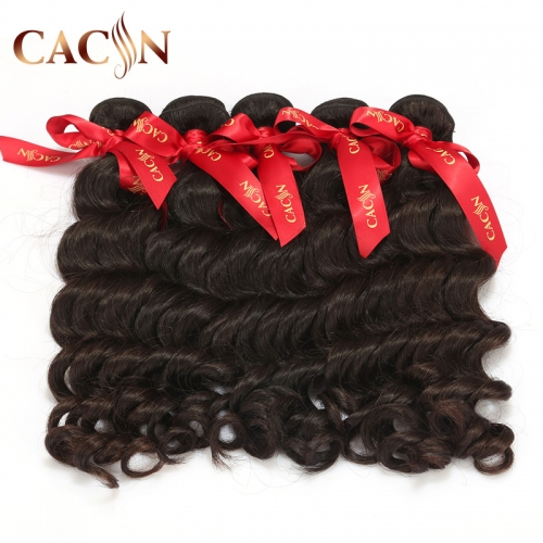 Virgin Malaysian human hair weave natural wave 1 bundle, 100% raw virgin hair, free shipping