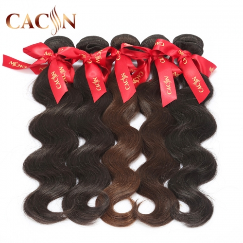 Malaysian virgin human hair body wave hairstyles 1 bundle, 100% raw virgin hair, free shipping