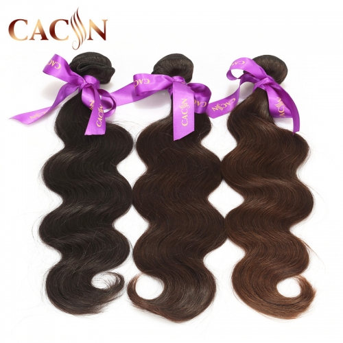 Indian virgin hair weave body wave 3&4 bundles, raw virgin hair, free shipping