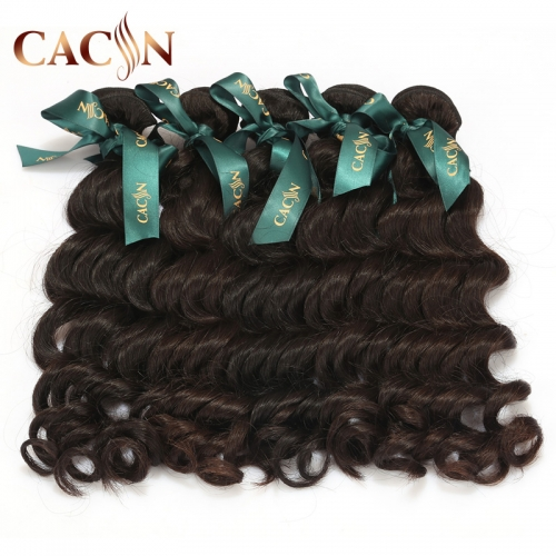 Peruvian virgin mink hair bundles natural wave 1pcs, unprocessed human hair weave, free shipping